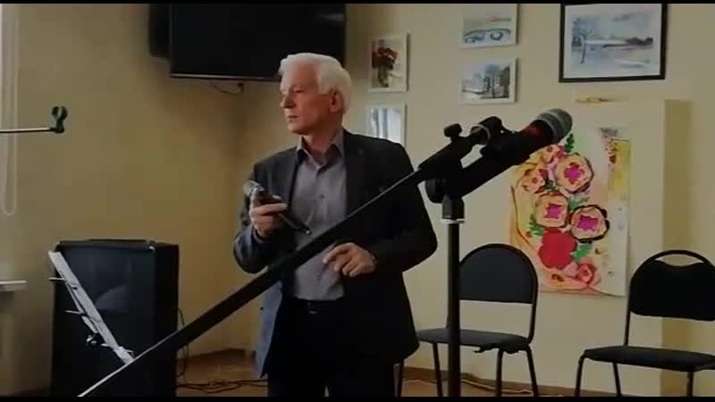 Коварная разлучница сл и муз А Корешков