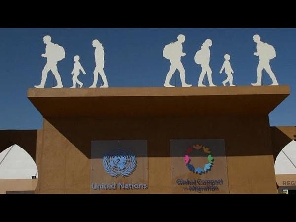 Всеобщей Декларации прав человека ООН исполнилось 70 лет…