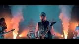 Parasite Inc. - Once and for All (OFFICIAL VIDEO) German Melodic Death Metal