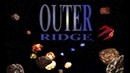 Old School MS DOS Outer Ridge ! full ost soundtrack