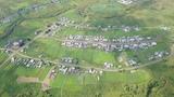 Деревня Карбыза
