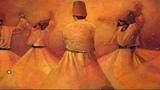 Суфийская музыка вспомнить и почувствовать Божественное в себе