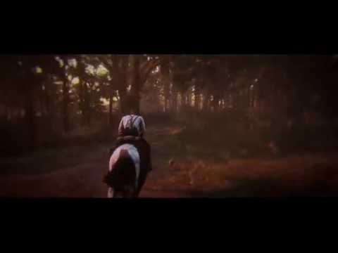 Red Dead Redemption 2 - May I? Standing Unshaken (Cinematic Camera)