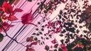 Coldplay - Clocks (Vaporwave)