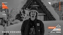 Kazuhiro Kokubo: Men's Rider of the Year —TransWorld Snowboarding Riders' Poll 20