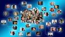 Презентация облачного решения для Вашего МЛМ бизнеса