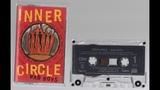 (1993) Inner Circle - Bad Boys Cassette Rip