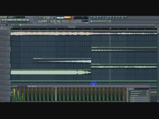 Pegboard Nerds & TriaMer Speed of Light (W. Project Remix)