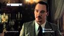 Dracula TV Series Read The Inquisitor 67409 576p 2000K WEBM7