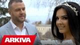 Nertila Vreto &amp Daniel Mustafa - Ika Nene Ika Kolazh Dasme (Official Video HD)