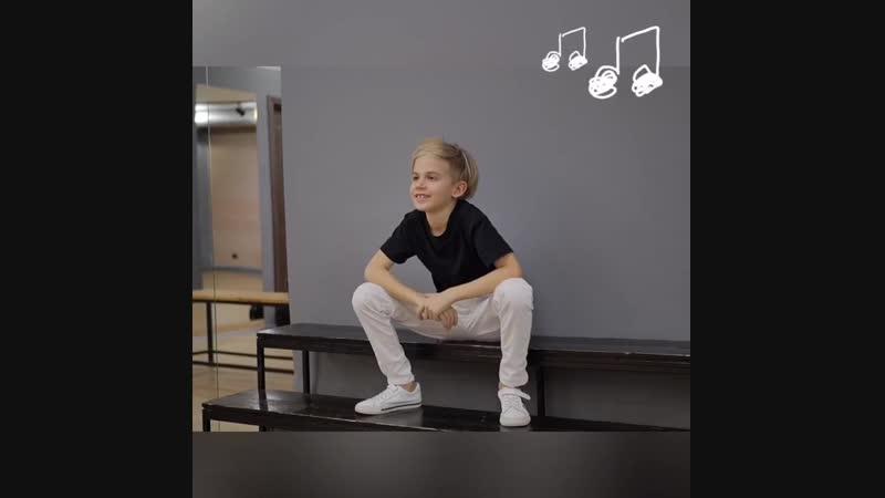 Vadim Glazunov -- Как распознать музыканта на фотосессии 😂🎼🎸🎥🎞🤣