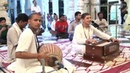 Hare Krishna Kirtan by Radha Mohan Das at ISKCON Juhu | Bhakti, Bhajan of Mahamantra