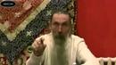А.В. Трехлебов - Об ИСККОН и кришнаитах
