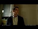 Видео Н Микрюковой со съемок Ныряльщицы за жемчугом Смертельный тренинг 02 10 2018