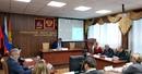 Главгосстройнадзор Московской-Области фото #28