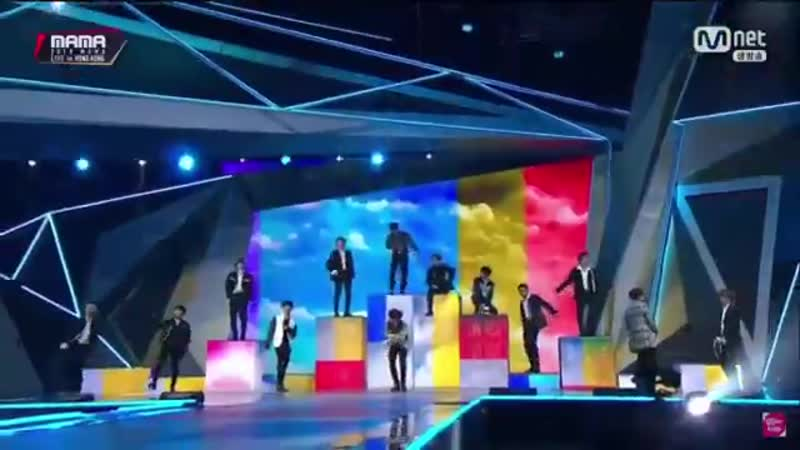 181214 Intro Oh My!