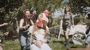 The Cleopatras Pazzo Official Videoclip