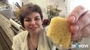 Безуглеводный хлеб хлеб минутка из миндальной муки