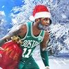 We Love Basketball | NBA, Баскетбол