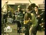Cat Power &amp The Memphis Rhythm Band, Vegoose Music Festival 2006, full concert