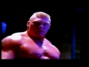 Brock Lesnar old titantron. (360p).mp4