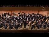 Maurice Ravel- Bolero (Gustavo Dudamel conducts the Wiener Philharmoniker at Lucerne Festival 2010)