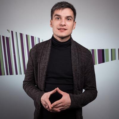 Кирилл Корниченко