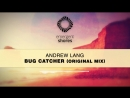 Andrew Lang Bug Catcher Original Mix ESH009