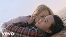 Miley Cyrus Hands of Love From FREEHELD