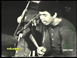Miles Davis - Live In Rome 1969 Wayne Shorter Chick Corea Etc