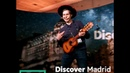 HPE Discover Madrid 2017
