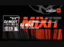 @Jordideman DJ MiXiT - 2 HRS Live TECHNO MiXX Periscope Techno music