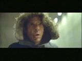DJ Shadow &amp James Lavelle UNKLE Feat Thom Yorke Rabbit in Your Headlights