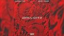 Доспехи Бога 2 - Смоки Мо Zloi Negr (Новый альбом 2017) Слава КПСС Murovei Нигатив Rigos D.Masta