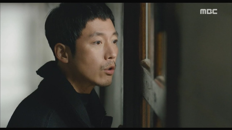 [Bad Papa] EP28,go to the hospital because one's daughter is out of shape,배드파파 20181120