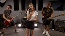 I Wanna Know - NOTD, Bea Miller (Cover by First To Eleven)