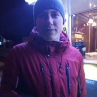 Аватар Никиты Кочеткова