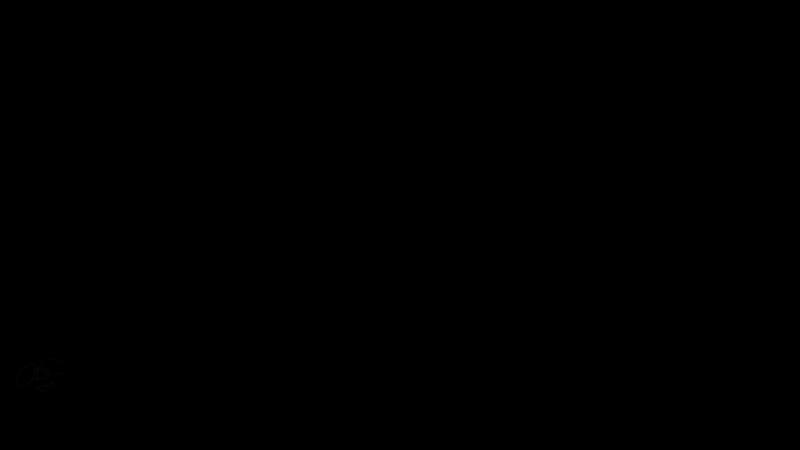«Траншея 11 / Trench 11» (2017): Трейлер (русский язык)
