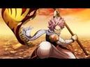 Хвост Феи 3 сезон 3 серия / Fairy Tail TV-3 [1-3 из 50 ] [4 серия - 28 октября]