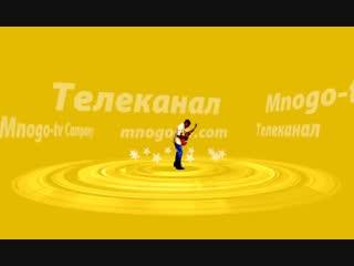 Сборник клипов Русский Рок от нашего интернет канала tv MUSIC