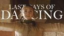 Arya Stark   Last Days Of Dancing