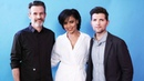 The Twilight Zone Deadline s The Contenders Emmys 2019