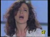 Matia Bazar - Laura Valente PICCOLI GIGANTI