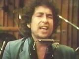 Bob Dylan - Don't Fall Apart On Me Tonight License To Kill (1983 Promo Videos, Elite Series 038)
