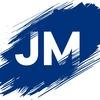 JuniorMasters Russia