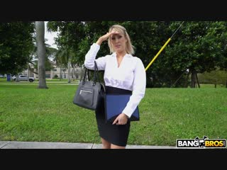Maxim Law HD 1080 POVD Brazzers 18 home big ass sex New Porn Big Tits