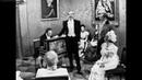 Неоконченная симфония 1968 фильм спектакль