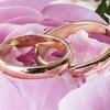 Свадьба украшение|Ростовые цветы|Фотозоны|