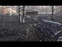 Черный снег Сеймчана 2017