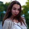Kristina Nikulina